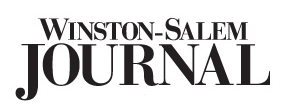 Winston-Salem Journal article